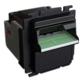 接收器   识别器   机新品上市