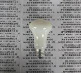 M60蘑菇形燈泡白色E27