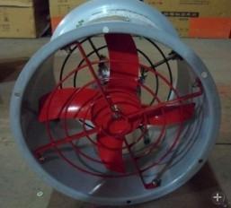 【多种型号 欢迎订购防爆轴流风机 防爆风机 防爆电器