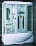 上海伊斯特淋浴房維修63185692
