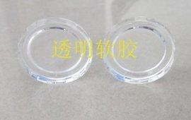高透明环氧树脂胶
