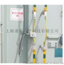 铁芯接地在线监测 JSTD8000
