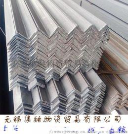 镀锌角钢热镀锌角钢三角铁角铁