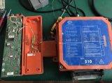 科尼行車遙控器FST512