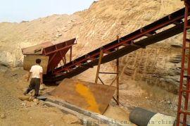 风化砂水洗生产线,风化石破碎制砂机