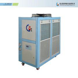 冷水机 冷冻机 工业冷水机 风冷式冷水机 乙二醇冷水机