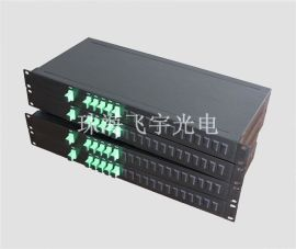 机架式波分复用器CWDM