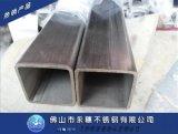 316不鏽鋼管材規格齊全,316不鏽鋼管70*3
