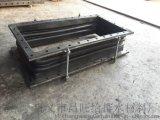 赣州异径活接头型号 橡胶减震器昌旺标准型号