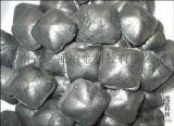 供應鉻鐵粉粘合劑/鉻鐵粉粘合劑價格