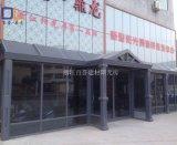 百譽鼎龍鋁合金陽光房專用材料