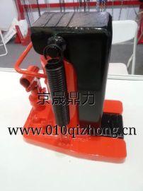 進口馬沙達爪式千斤頂MHC-5RS北京日本馬沙達千斤頂