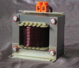 直流平波电抗器DCL-110A