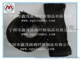 耐腐蝕碳纖維套管