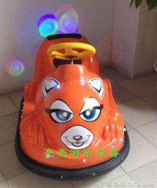 儿童电瓶碰碰车,动物电瓶   碰车,漂移塞车