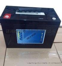 ups蓄电池直流屏蓄电池GNB12v7.5AH免维护蓄电池国内报价