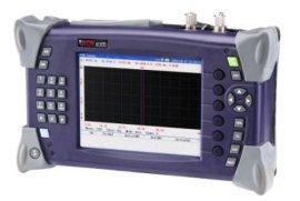 光时域反射仪OTDR-2000