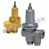 Y11X直接作用薄膜式减压阀 200P型可调式减压阀/200P型水用减压/可调式减压阀
