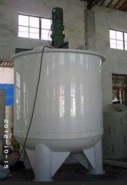 各种型号PP/PVC**搅拌罐,立式卧式反应釜搅拌罐