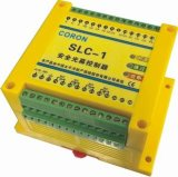 厂家直销 SLC-1安全光幕 超荣SLC-1安全光幕 品质保障