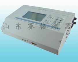 SG-600型 机动车ABS测试仪