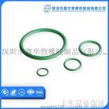 氢化丁腈橡胶胶圈 耐R134冷媒不脆化耐老化耐候. 耐臭氧耐制冷剂密封圈
