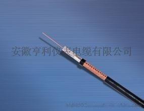 東成科技SYVVP-75-5-1/亨儀電纜