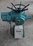 电动装置螺杆启闭机 污水处理系列启闭机闸门