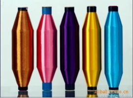 25d有光异型涤纶有色单丝