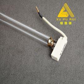 厂家生产不干胶标签机固化用紫外线灯AP053