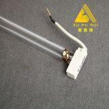 廠家生產不乾膠標籤機固化用紫外線燈AP053