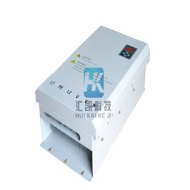山东工业电磁加热器价格 导热油灌电磁加热控制器