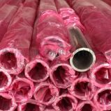 佛山現貨304不鏽鋼管 工業用不鏽鋼管 流體不鏽鋼管