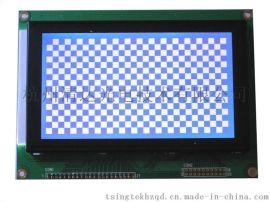 温度补偿240128液晶模块对比度自动调节