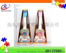 喜洋洋模擬吉 兒童四弦吉他