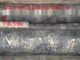 供应30*15的QSN5-5.0锡青铜铜管