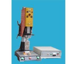 无纺布大功率超声波焊接机