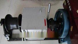 促销 轴传动绞磨 轴传动牵引绞磨机电力施工工具