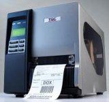 TSC TTP-644M高温条码标签打印机