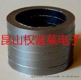 柔性石墨填料環,增強石墨填料環,石墨填料環