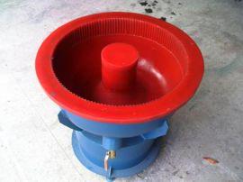 振动研磨机包胶(聚氨酯)耐磨材料
