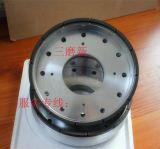 金剛石樹脂砂輪,減薄砂輪,磨矽片砂輪