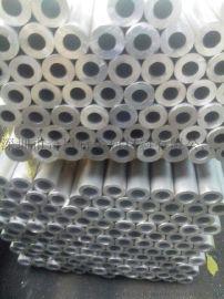 三脚架专用铝管 6063国标铝管 无缝铝合金管