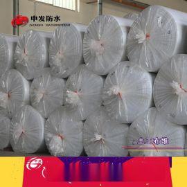 厂家供应**涤纶布   新型环保防水材料涤纶布