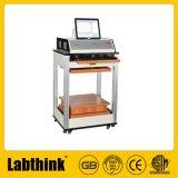 厂家销售纸箱压缩试验机  电脑操作纸箱抗压测试机