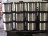 供應鍍錫銅絲0.3mm 鍍錫銅線0.3mm