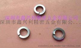 弹簧垫圈DIN127B 大量现货