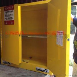 深圳防爆櫃、危險品儲存櫃、東莞防爆櫃
