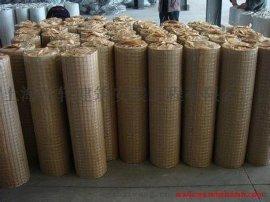厂家直销上海电焊网,外墙保温铁丝网,镀锌铁丝网,镀锌电焊网