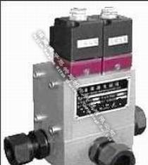 DKB自保持电磁空气阀